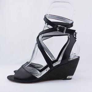 92641287ec5 Sam Edelman Samara Wedge Sandal Heels